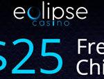 Eclipse Casino